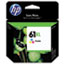 HEWCH564WN140 - CH564WN (HP61XL) High-Yield Ink Cartridge, 330 Page-Yield, Tri-Color