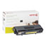 XER106R2319 - 106R2319 Compatible Remanufactured Toner, 3000 Page-Yield, Black