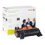 XER6R1443 - 6R1443 Compatible Remanufactured Toner, 11700 Page-Yield, Black