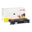 XER6R3028 - 6R3028 (TN-115BK) Compatible Remanufactured Toner, 5000 Page-Yield, Black