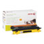 XER6R3031 - 6R3031 (TN-115Y) Compatible Remanufactured Toner, 4000 Page-Yield, Yellow