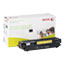 XER6R1418 - 6R1418 Compatible Remanufactured High-Yield Toner, 8000 Page-Yield, Black
