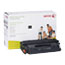 XER106R2284 - 106R2284 Compatible Reman Q5949X Extended Yield Toner, 9000 Page-Yield, Black