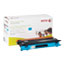 XER6R3029 - 6R3029 (TN-115C) Compatible Remanufactured Toner, 4000 Page-Yield, Cyan