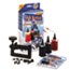 DPS60391 - 60391 Compatible InkStation Multi-Brand Refilling Kit, Tri-Color