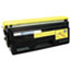 DPSDPCTN540 - DPCTN540 Compatible Remanufactured Toner, 3500 Page-Yield, Black