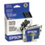 EPST032120 - T032120 DURABrite Ink, 1240 Page-Yield, Black