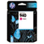HEWC4904AN140 - C4904AN (HP-940) Ink Cartridge, 900 Page-Yield, Magenta