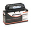 IVR106 - 106 Compatible, Remanufactured, 0264B001AA (106) Toner, 5000 Yield, Black