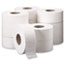 "KIM07304 - KLEENEX COTTONELLE JRT Jr. Jumbo Roll Tissue, 2-Ply, 7.9"" dia, 750 ft, 12/Carton"