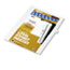 "KLF81120 - 80000 Series Legal Index Dividers, Side Tab, Printed ""10"", 25/Pack"