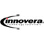 Innovera