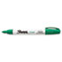 SAN35552 - Permanent Paint Marker, Medium Point, Green