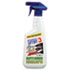 MOT40901 - No. 3 Pen, Ink Graffiti Remover, 22 oz. Trigger Spray