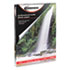 IVR99650 - Heavyweight Photo Paper, Matte, 8-1/2 x 11, 50 Sheets/Pack