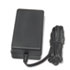 APLS1460 - AC Adapter/Battery Recharger for NiCad Battery Pack