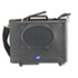 APLSW222 - Wireless Audio Portable Buddy Professional Group Broadcast PA System