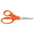 FSK1294587097J - High Performance Student Scissors, 7 in. Length, 2-3/4 in. Cut