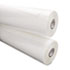 "GBC3000004 - HeatSeal Nap-Lam Roll I Film, 1.5 mil, 25"" x 500 ft., 2 per Box"