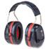 PELTOR OPTIME 105 High Performance Ear Muffs H10A