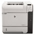 HEWCE990A - LaserJet Enterprise M601dn Laser Printer