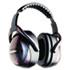 M1 Premium Earmuffs