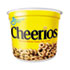 AVTSN13896 - Cheerios Breakfast Cereal, Single-Serve 1.3oz Cup, 6 Cups/Pack