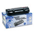 BRTDR250 - DR250 Drum Cartridge, Black
