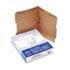 ESSFK213 - Kraft Fastener Folders, 2 Fasteners, 2/5 Right Tabs, Letter, 50/Box