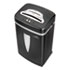 FEL3245001 - Powershred 450Ms Medium-Duty Micro-Cut Shredder, 7 Sheet Capacity