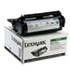LEX1382920 - 1382920 Toner, 3000 Page-Yield, Black