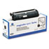 KNM1710517005 - 1710517005 High-Yield Toner, 4500 Page-Yield, Black