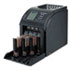 RSIFS4000 - Fast Sort FS-4000 Digital Coin Sorter, Pennies Through Quarters