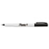 SAN37001 - Permanent Markers, Ultra Fine Point, Black, Dozen