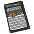 SHREL480SRB - EL480SRB Handheld Business Calculator, 10-Digit LCD