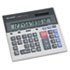 SHRQS2130 - QS-2130 Compact Desktop Calculator, 12-Digit LCD