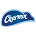 Charmin Toilet Paper