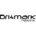 Dri-Mark logo