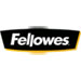 Fellowes® Logo