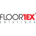 Floortex® Logo