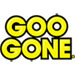 Goo Gone logo