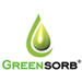 GreenSorb logo