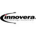 Browse our Innovera  Discount School Supply Selection