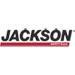 Jackson Safety* logo