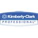 Kimberly-Clark Professional* logo