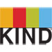 KIND logo