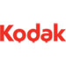 Kodak Photo Printer Rolls