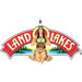 Land O' Lakes logo
