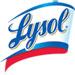 LYSOL Brand logo