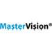MasterVision®